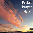Pocket Prayer Walk