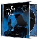 Into Your Hands CD