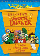 Lessons from the Sock Drawer DVD