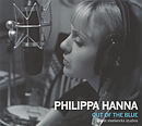 Out Of The Blue - Live at Steelworks Studio