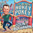 The Jesus Hokey Pokey CD