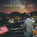 Through It All CD