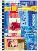 Lighthouse A5 Notebook