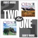 Celtic Worship & Celtic Worship 2