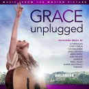 Grace Unplugged CD