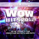 WOW Hits 2012 CD Deluxe Edition