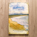 Footprints Flexcover Journal