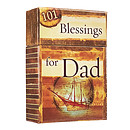101 Blessings - Dad