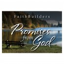 Promises from God - Faithbuilders