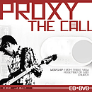 The Call CD/DVD