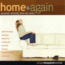 Home Again Vol.3 CD