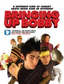 Bringing Up Bobby DVD