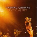 Lifesong Live CD/DVD
