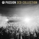 Passion 3CD Collection