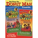Donut Man Presents