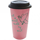 Grace & Truth Ceramic Mug - It Is Well