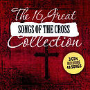 The 16 Songs of The Cross Collection 3CD