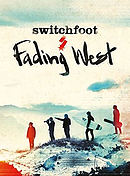Fading West DVD