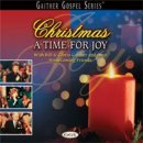 Christmas A Time For Joy: CD