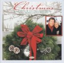Christmas With Bill & Gloria Gaither