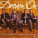 Dream On CD