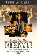 Down by the Tabernacle DVD