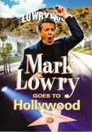 Mark Lowry Goes To Hollywood DVD