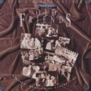 Old Friends DVD