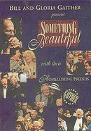 Something Beautiful DVD