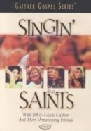 Singin' With The Saints DVD