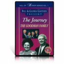 The Journey: DVD
