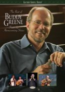 The Best of Buddy Greene DVD