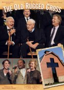 The Old Rugged Cross DVD