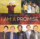 I Am A Promise CD