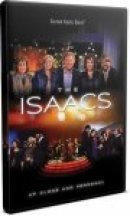 The Isaacs - Up Close and Personal DVD