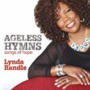 Ageless Hymns: Songs Of Hope CD
