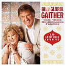 Gaither Homecoming Christmas CD