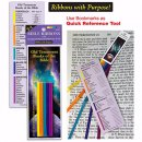 Bible Ribbons Old Testament