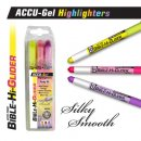 HIGHLIGHTER HIGLIDER ACCUGEL
