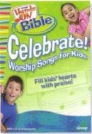 Celebrate Worship Songs For Kids