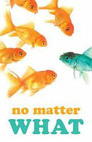 No Matter What Tracts