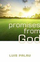 Promises From God Tracts