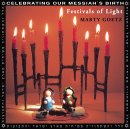 Festival Of Light CD