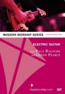 Electric Guitar DVD