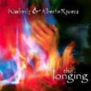 The Longing CD