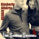 Live Soaking Sessions Volume 4 CD