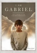 I Am Gabriel DVD - Region 1