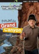 Explore The Grand Canyon/dvd