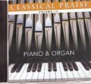 Classical Praise 15 Piano And Organ