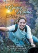 Going Home : The Journey Of Kim Jones DVD